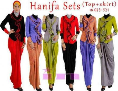 009-Hanifa-set