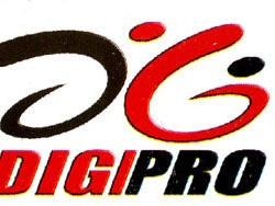 digi_pro