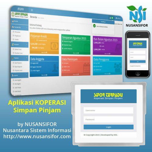 aplikasi_koperasi