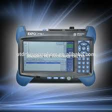 Best Price OTDR Exfo Platform FTB-1