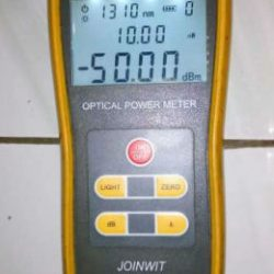 93198288_2_644x461_joinwit-optical-power-meter-jw3280-handheld-light-source-jw-3109-upload-foto_rev003