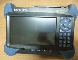 exfo ftb 1