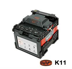 K11-MAIN