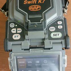swift k7