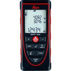 Laser Distance Meter Leica Disto X310