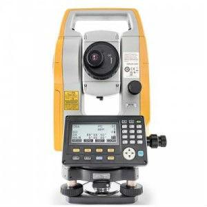 ES-55-300x300