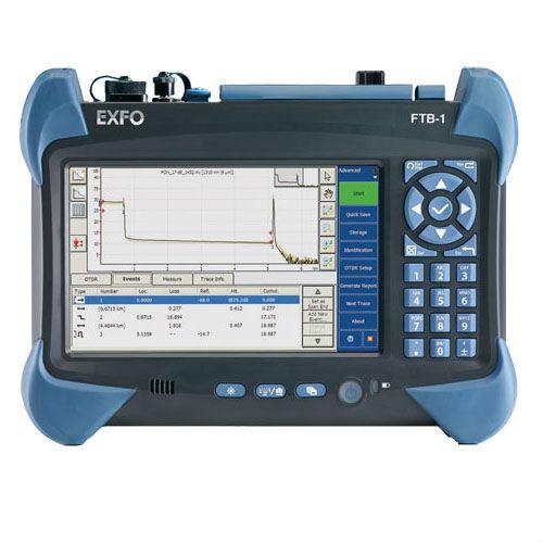 ftb-700-series