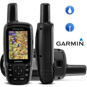 GPS-Garmin-62SC-Murah - Copy