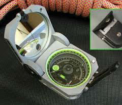 Kompas 5010