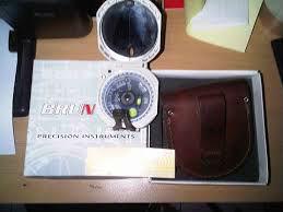 kompas 5006