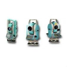 DTM 322 2 FACE-228x228