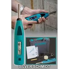 Silver Schmidt