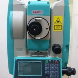 Total Station Ruide RTS 822R2