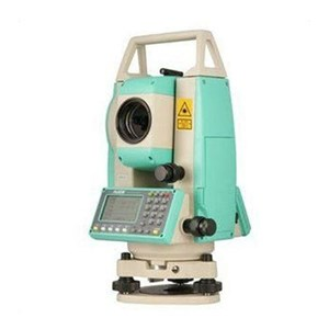 Jual Total Station Ruide RTS 822D 3