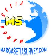a logo margasetia