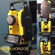 HORIZON HET 55 1
