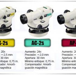 Nikon AX-2S-2
