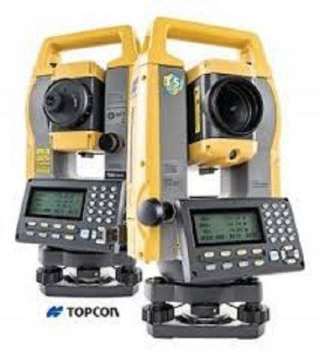 TOPCON GM 105