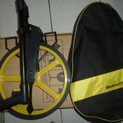 Measuring Wheel CLL400