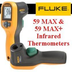 Fluke_59_MAX-59_MAX_