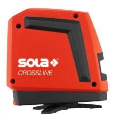 CROSSLINE SOLA Laser Level