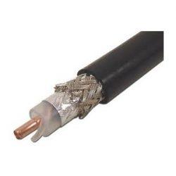 Kabel Belden RG8 Coaxial Belden 9913