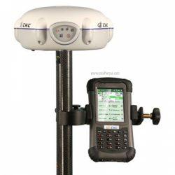GPS Geodetik CHCM5
