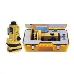 Plummet Laser ML-401, laser plummet ruide ml401