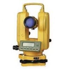 Digital Theodolite Topcon DT 205-228x228