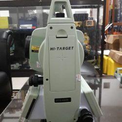 Hi Target