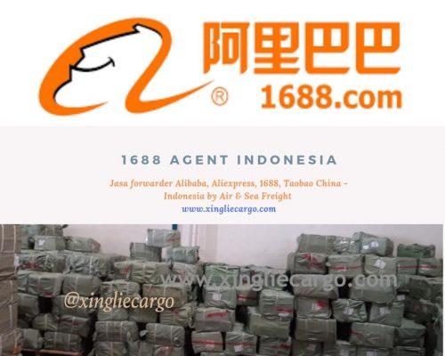 1688 agent indonesia