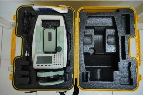JUAL TOTAL STATION MINDS MTS-02 -087809762415