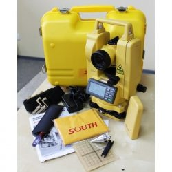 JUAL THEODOLITE SOUTH ET 02-087809762415