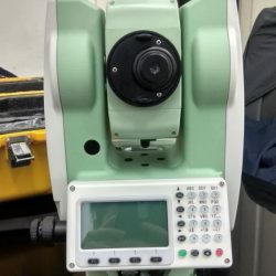 JUAL TOTAL STATION MINDS MTS-02R - 082119696710