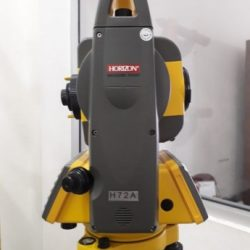 JUAL TOTAL STATION HORIZON H72A -087809762415