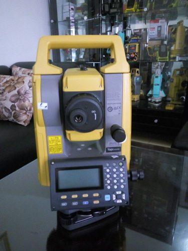 GM-105-768x1024