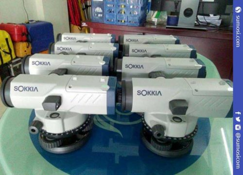 1536-sumosi-com-alat-survey-jual-automatic-level-sokkia-b40a-0812-8434-0764-iklan-gratis