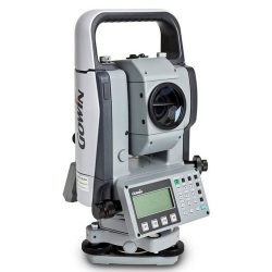 topcon-gowin-tks-202-electronic-total-station-500x500