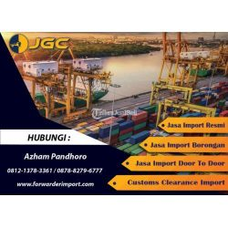 1-292249772-jasa-import-resmi-borongan