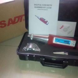 Jual -Digital-Hammer-Test-SADT-HT-225D-