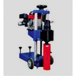 CORE DRILLING MECHINE BI-401-