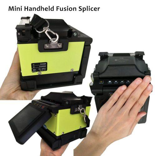 h5 mini splicer